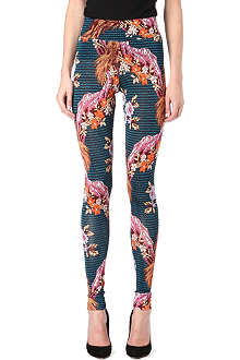 ANGLOMANIA New leggings