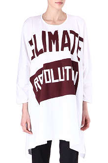 ANGLOMANIA Climate Evolution top