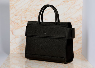 GIVENCHY Horizon shoulder bag