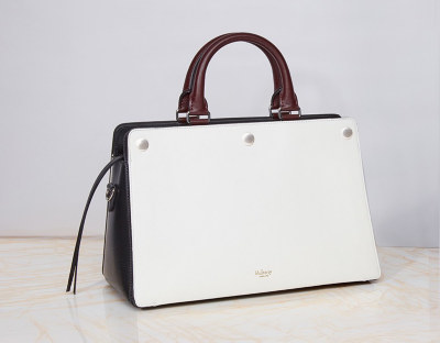 Mulberry tote bag & cross body bag