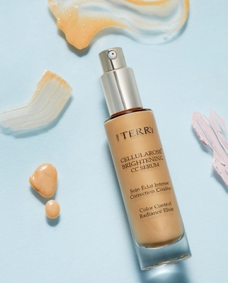 By Terry Celluarose Brightening CC Serum