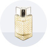 Trish McEvoy 100 eau de parfum Exclusive to Selfridges