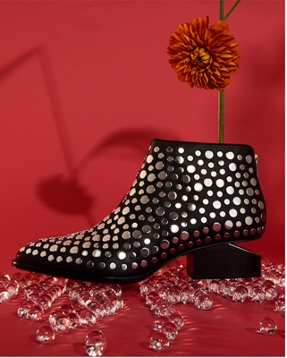 4c17a6d18533 The Selfridges Guide To  this season s spectacular shoes and