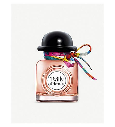 HERMES Twilly d'Hermès eau de parfum 50ml