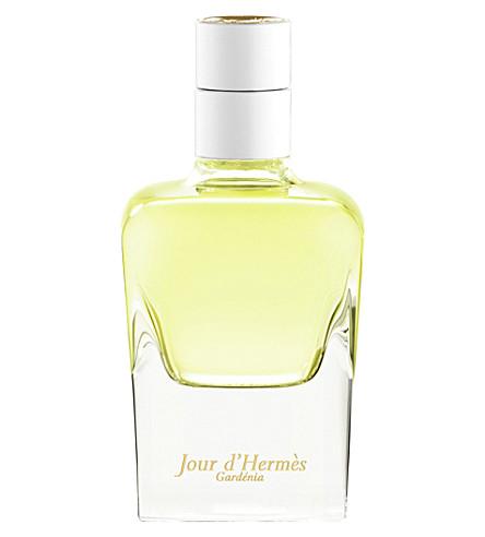 HERMES Jour d'Hermès Gardenia eau de parfum