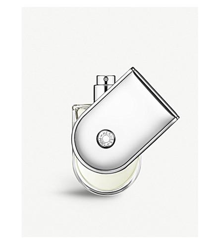 HERMES Voyage d'Hermès eau de toilette