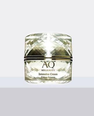 Decorté AQ Meliority Intensive Cream