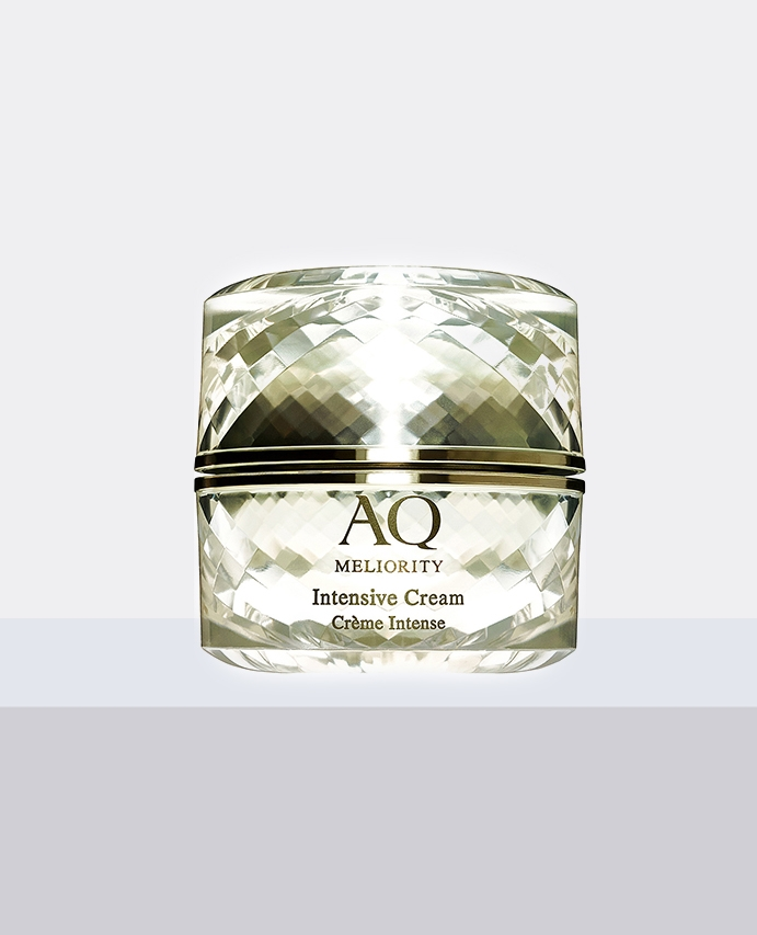 Decorté AQ Meliority Intensive Cream