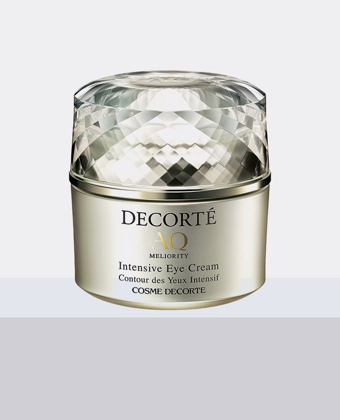 Decorté AQ Meliority Eye Cream
