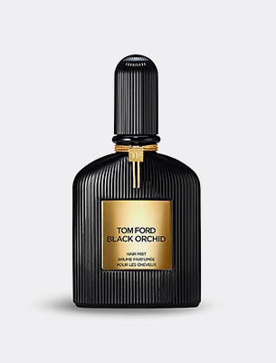 Tom Ford fragrance