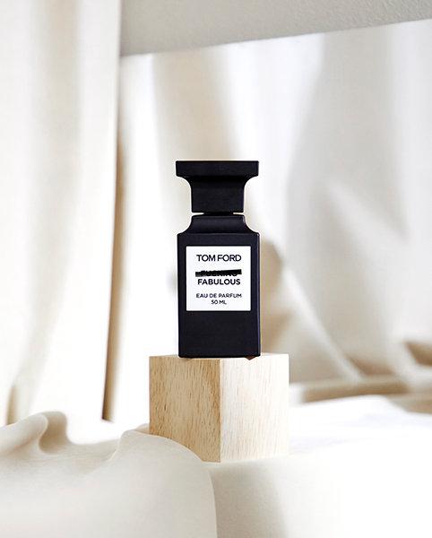 Tom Ford F*&king Fabulous fragrance