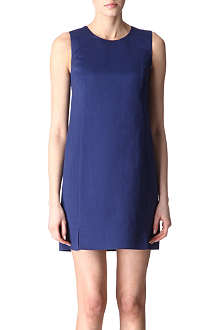 PAUL SMITH PAUL Shift dress