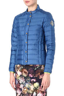 PAUL BY PAUL SMITH Padded jacket