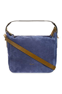 PAUL SMITH ACCESSORIES Mini Westbourne bag