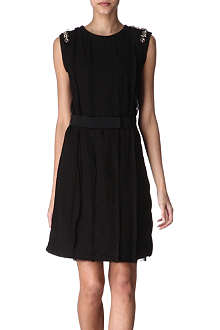 LANVIN Sleeveless dress