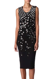 LANVIN Embellished dress