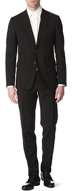 D SQUARED Milano slim-fit suit