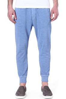 D SQUARED Twins pocket jogging bottoms