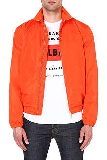 D SQUARED Jailbreak jacket