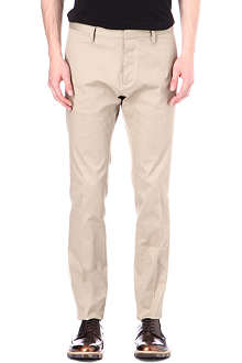 D SQUARED Cool Guy slim-fit chinos