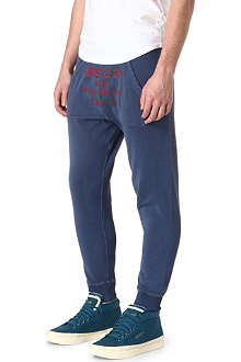 D SQUARED Wild n Tuff jogging bottoms