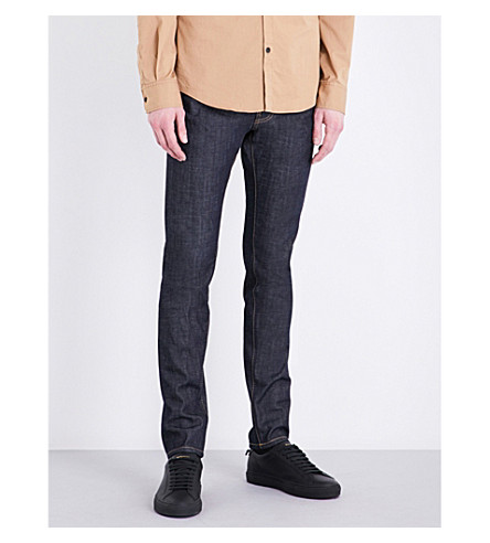 DSQUARED2 Cool Guy slim-fit skinny jeans (Blue