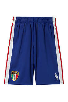 RALPH LAUREN Italy shorts S-XL