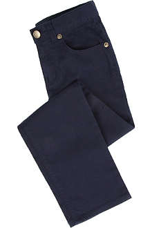RALPH LAUREN Skinny trousers 8-16 years