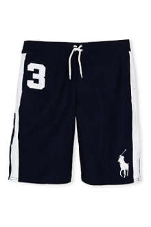 RALPH LAUREN Swim trunks S-XL