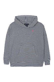 RALPH LAUREN Easy pullover hoodie S-XL
