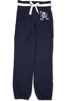RALPH LAUREN Fleece pants S-XL