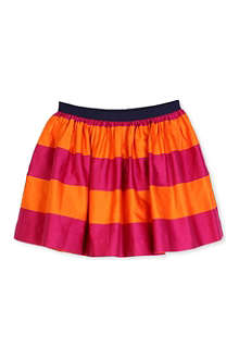 RALPH LAUREN Striped skirt 8-16 years