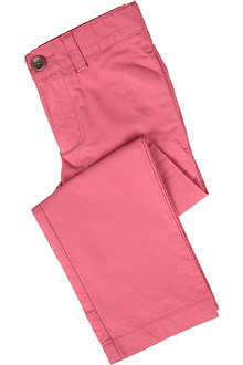 RALPH LAUREN Skinny trousers 2-4 years