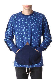 VIVIENNE WESTWOOD Lee Star sweatshirt