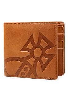 VIVIENNE WESTWOOD Giant orb wallet