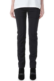 3.1 PHILLIP LIM Wader trousers