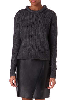 3.1 PHILLIP LIM Roll-neck jumper