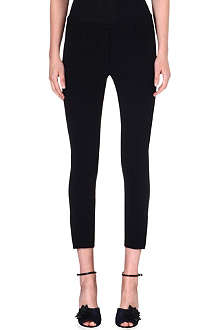 3.1 PHILLIP LIM Cropped jodphur trousers