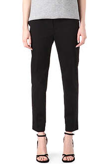 3.1 PHILLIP LIM Cropped trousers