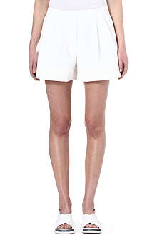 3.1 PHILLIP LIM Cotton shorts