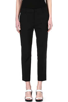 3.1 PHILLIP LIM Classic pencil trousers