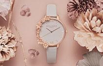 Fashion Jewelry - Macy s Fashion jewelry and watches