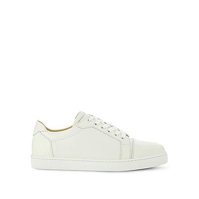 CHRISTIAN LOUBOUTIN - Shoes - Selfridges  0acdf7eb9e
