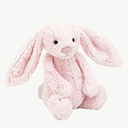 Easter foodhall selfridges shop online easter fun shop now negle Image collections