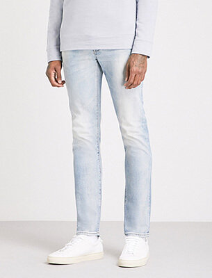 NEUW men's jeans