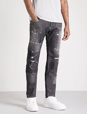 Phillip Plein Jeans