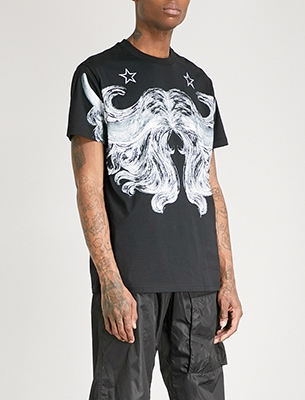 Givenchy T 恤