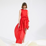 Easter foodhall selfridges shop online selfridges loves the dresses of the season read shop negle Image collections