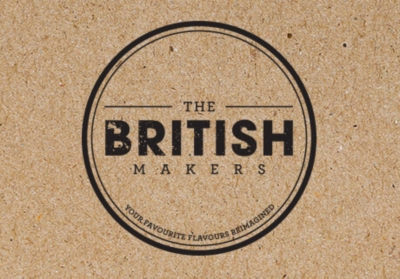 The British Makers