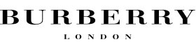burberry-womens